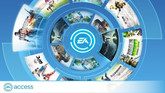 Could PS4 EA Access Be in Our Future?