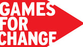 Games for Change Accelerator Could Give People a Head Start