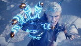 Devil May Cry 5 on Its Way to Becoming the Best Selling DMC