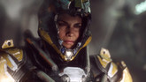 Anthem Is Breaking Some People's PlayStation 4s