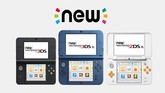 Nintendo Will Continue to Support 3DS