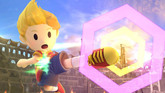 Rumor: Nintendo May Let Us Meet Our Mother 3