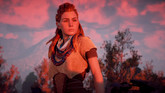 Horizon: Zero Dawn Patch Adds Two New Features