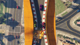 GTA Online Goes Retro with New Game Mode