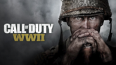 Call of Duty: WWII is Finally Happening