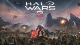 Halo Wars 2: The Colony DLC Delayed for a Good Reason
