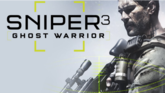 Sniper Ghost Warrior 3 Releases Without Multiplayer