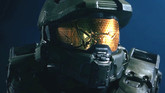 Halo 6 Will Star Master Chief
