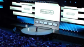 Nintendo Will not Be Presenting at E3 2017