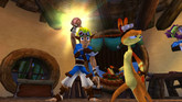 Jak and Daxter Titles Headed to the PS4