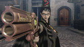 Bayonetta Release Teased by Sega
