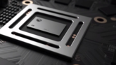 Project Scorpio to be Revealed This Thursday