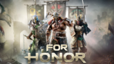 For Honor Patch Changes Revenge And Skirmish Mode