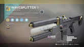Bungie Let Destiny 2 Players Get a PS4 Gun Then Took It Away