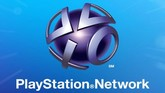 Sony Will Now Change PSN Names Instead of Banning Them