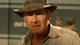 LucasFilms Dates Star Wars IX and Indiana Jones V