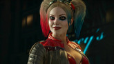 Injustice 2 Achievements Include a Spoiler