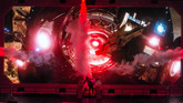 You May Ride the Mass Effect 4D Ride This May