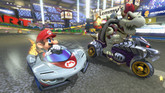 Mario Kart 8 and Pokemon X/Y Are Nintendo's Top Sellers