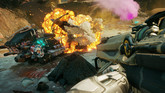 Rage 2 Cheat Codes Will Let You Be a God