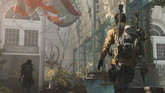 A The Division 2 Exploit Took Down All the Projects