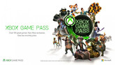 Pay $1 for 3 Months of Xbox Games Pass