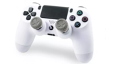 Enter Battle with Call of Duty-themed Thumbsticks