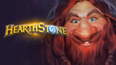 Hearthstone Tournament is Going Wild!