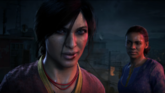 Uncharted: The Lost Legacy Will Be 10 Hours Long