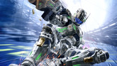 Vanquish Is Coming to PCs