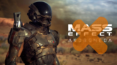 Mass Effect: Andromeda Gets Another Big Patch