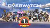 Overwatch Anniversary Event Leaks Appear