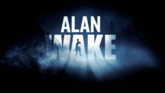 Alan Wake Is Going Out With a Discounted Bang