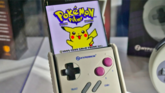 Play Game Boy Games on Your Samsung Phone