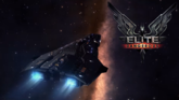 Elite: Dangerous Comes to the PlayStation 4 on June 27