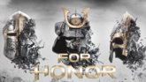 For Honor Shadow & Might Starts Now