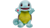 Squirtle is Coming to Build-A-Bear June 1