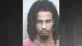 Florida Man Steals Woman's Games After Romancing Her