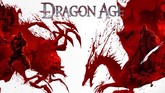 Alexis Kennedy Working on a Dragon Age Game