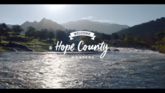 Far Cry 5 Will Take Place in Montana