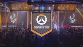 Blizzard Hoping to Streamline Overwatch Pro Play