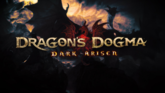 Dragon's Dogma: Dark Arisen to Grace PS4 and Xbox One