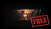 Fallout 4 Free for Xbox One and PC This Weekend