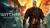 The Witcher 2 Free to Gwent Closed Beta Participants