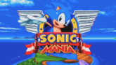 Sonic Mania Release Date Leaked?