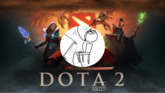 Dota 2 Celebrates Rage Quits with Battle of the Rages