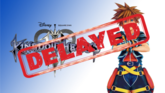 Kingdom Hearts III and Final Fantasy VII Remake Delayed Again