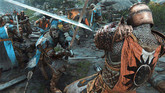 For Honor Season Six Dated