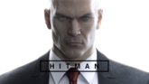 Hitman Copyright Going with Developer in Sale
