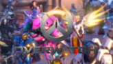 Overwatch May Have New Characters and Maps Soon